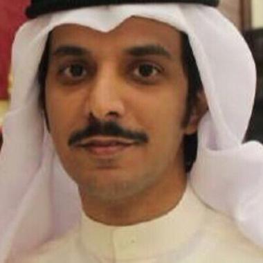 أ.خالد عيد العتيبي