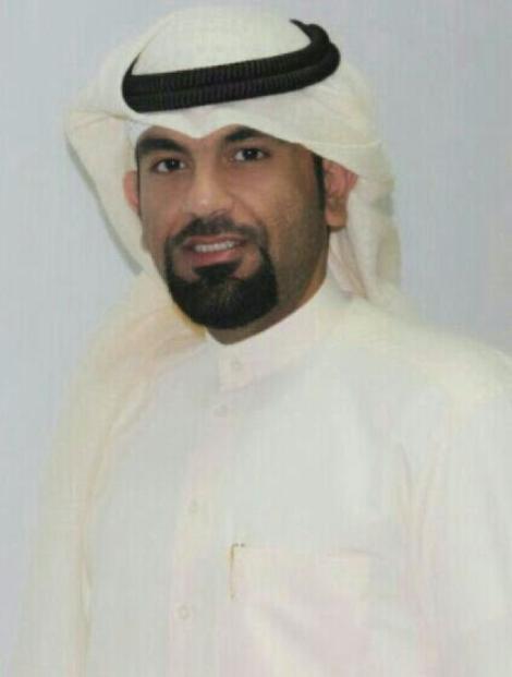 أ.سعود المونس